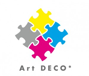 Art DECO*